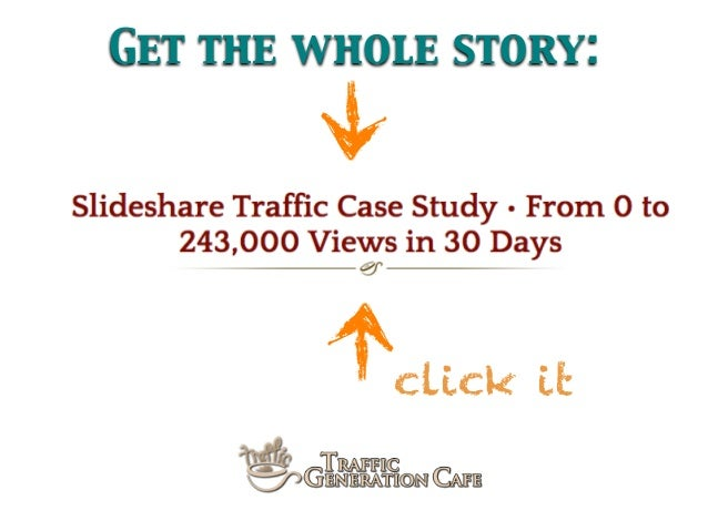 Get the whole story:  click it