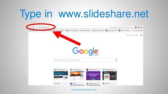 slide share net - Isken kaptanband co