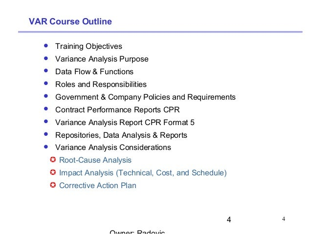 acct2522 course outline Courses - thompson rivers university acct 2251 management outline and apply management tools and techniques such as the balanced scorecard.