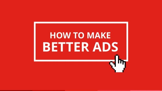 1. Optimising Display Ads Praveen Rajaretnam Co-founder, Wooplr Advisor, Cupick & 1Thing Startup Consultant LEARNINGS ON D...