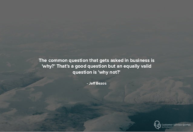 60 Great Customer Service Quotes You Must Know Customerservicequot Unique Service Quotes