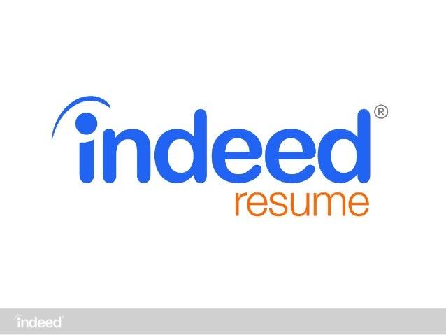 indeedeng building indeed resume search