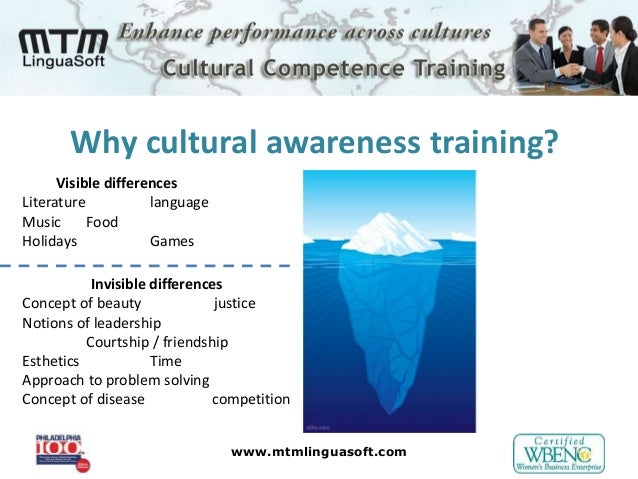 talking your culture diversity in language and culture essay language and identity how and why are the chinese presented in a certain way in these series of articles in many countries, people understand each other in the united kingdom, the english language is spoken as the primary language around 95% of the uk population understand and speak the language.