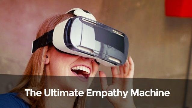 Virtual Health, VR in de zorg Slide 2