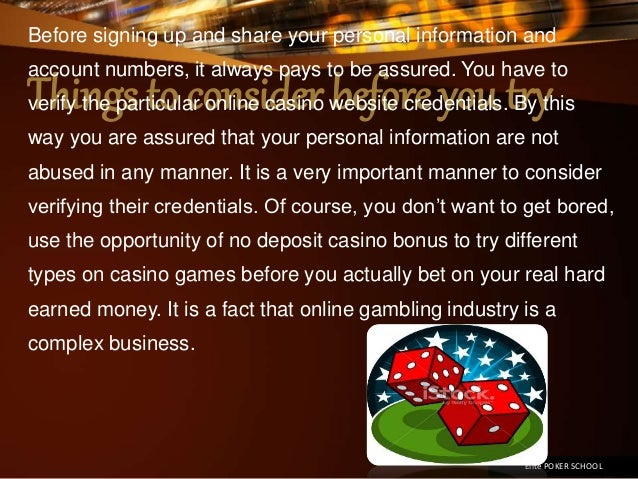 Make easy money online casino 7 sultans casino