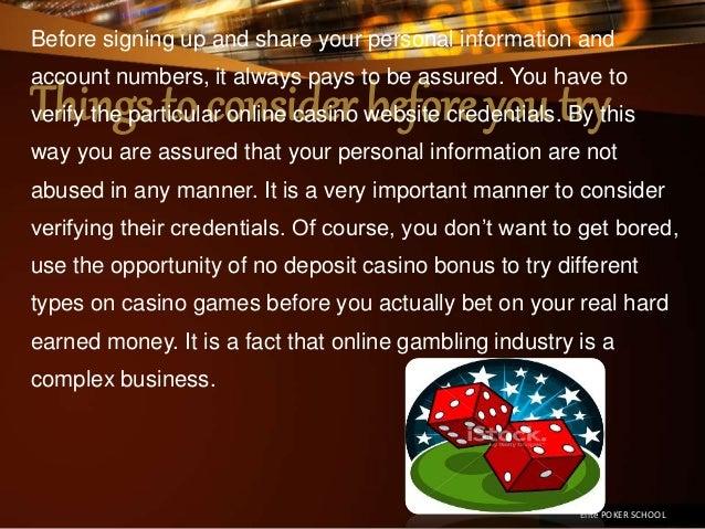 Make easy money online casino 7 sultans casino