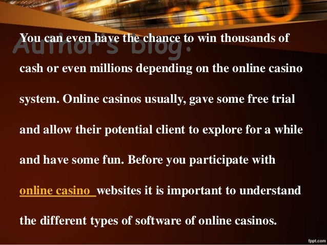 Easiest way to make money playing online poker