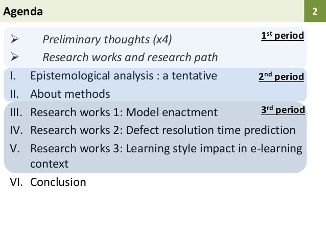 Contributions to the multidisciplinarity of computer science and IS Slide 2