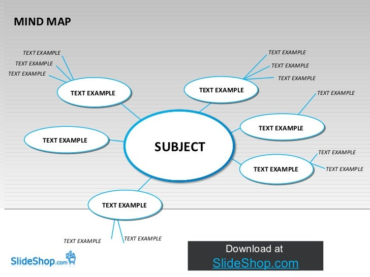 MIND MAP TEXT EXAMPLE TEXT EXAMPLE SUBJECT TEXT EXAMPLE TEXT EXAMPLE TEXT EXAMPLE TEXT EXAMPLE TEXT EXAMPLE TEXT EXAMPLE T...