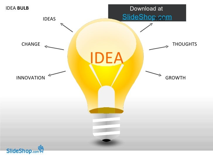 IDEA  BULB IDEAS INNOVATION NEW CHANGE GROWTH THOUGHTS IDEA