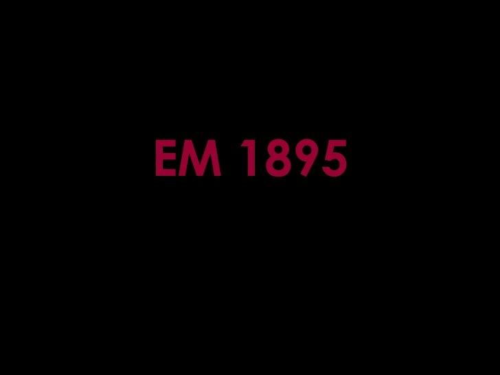 EM 1895