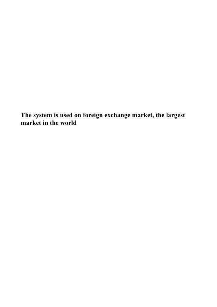 Forex finance алматы forex бкс отзывы