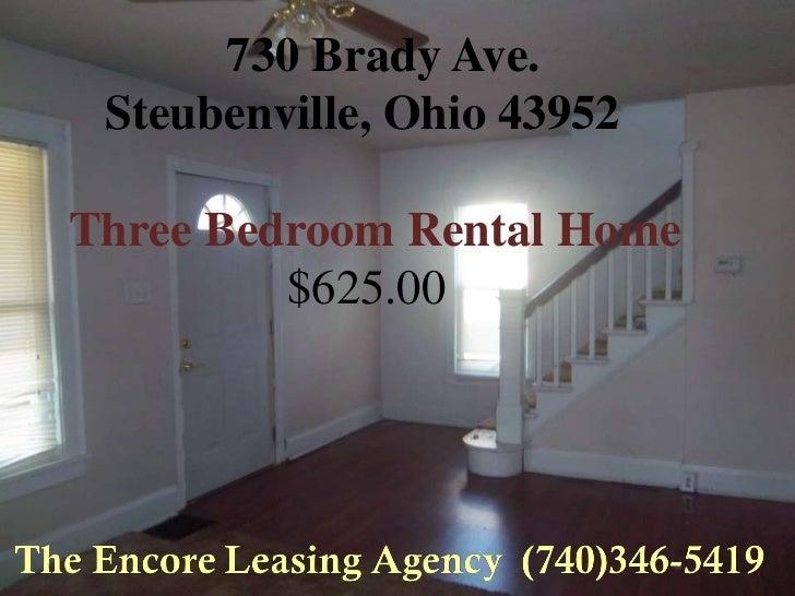 730-brady-ave-steubenville-ohio-43952-1-728.jpg?cb=1320758640