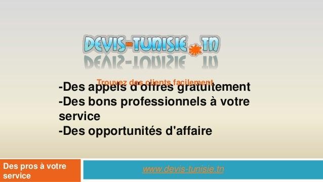 -Des appels des clients facilement                    Trouvez                            doffres gratuitement             ...
