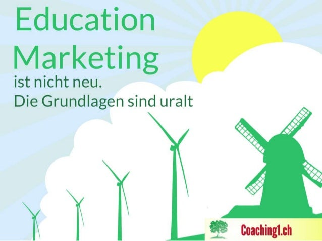 Die 14 Gesetze des Content (Inhalte) und Education (Bildungs) Marketing