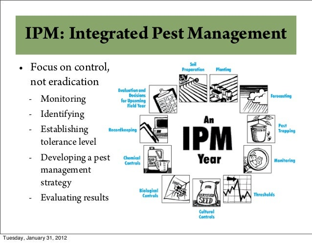 integrated vineyard pest management plan Integrated pest management (ipm)  integrated management of sweet corn insects in new hampshire [fact sheet] blacklegged ticks increasing in nh [video.