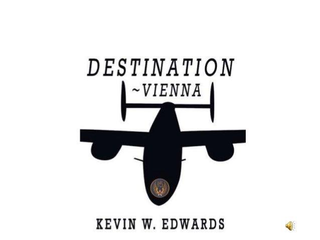 DESTINATION~VIENNA