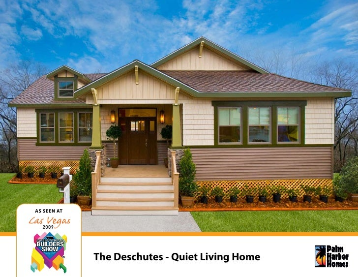 As seen AT     2009                  The Deschutes - Quiet Living Home
