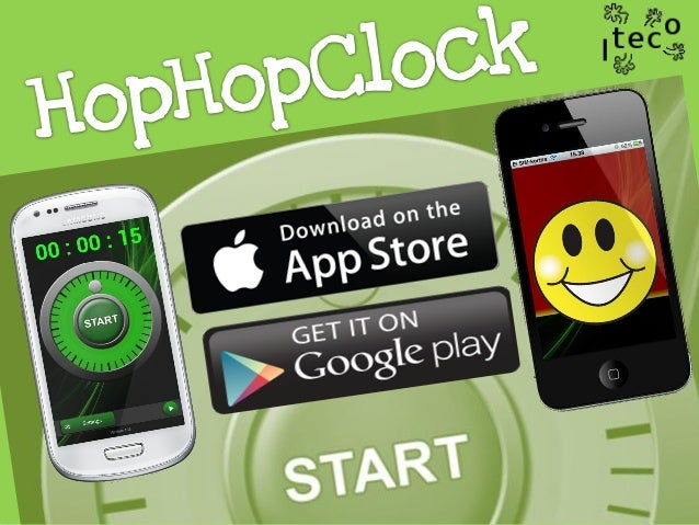 I LIKE THIS APP! HOW CAN I USE IT? WHAT IS THIS APP GOOD FOR? IN WHICH STORES IS IT AVAILABLE? I HAVE SOME QUESTIONS! GET ...