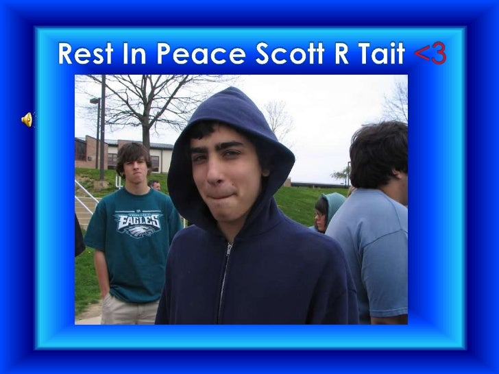 Words can't expresshow much we ALL   miss you!