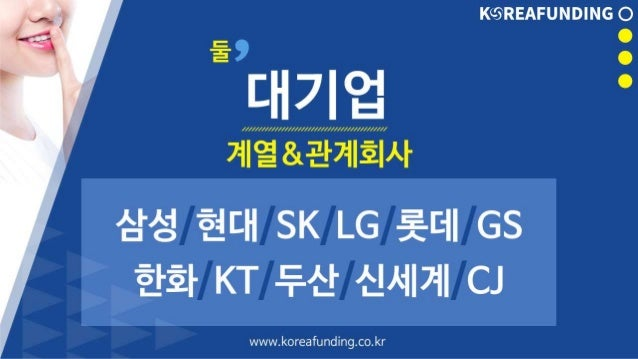 Slideshowforupload koreafunding Slide 3