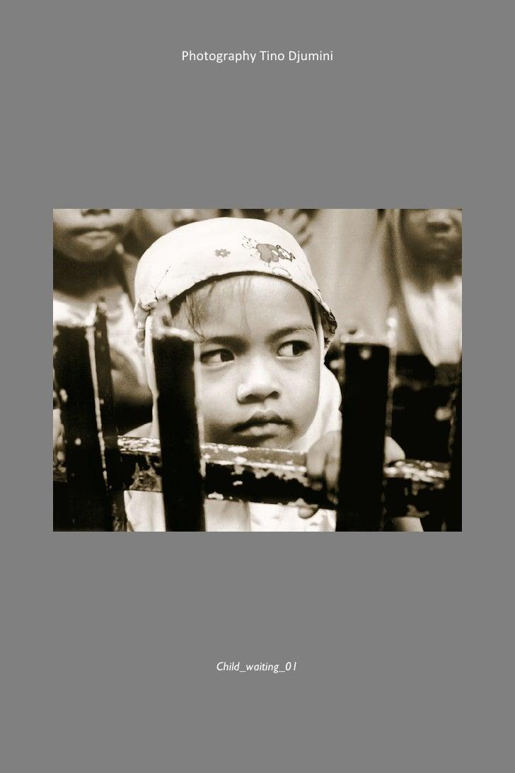 Photography Tino Djumini     Child_waiting_01