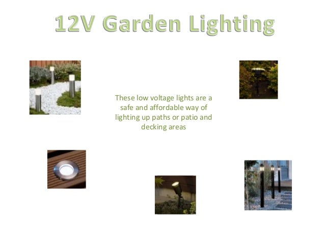 ... 3. 240v Lighting ...