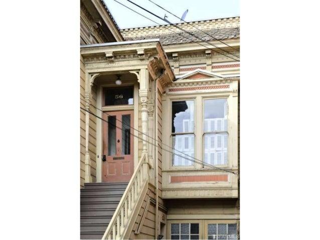 CAL Insurance Properties