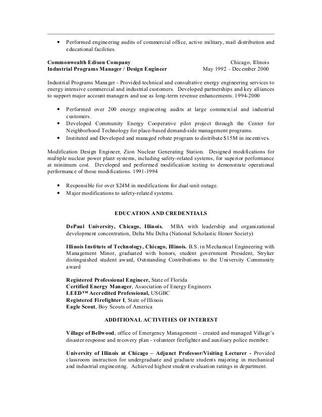 distribute resume dissertationreflection x fc2