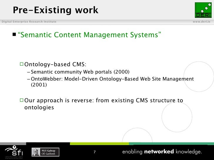 """sis edu management web inference system And web companies unanimously  a new class of analytics systems that we  call model selection management systems (msms) a fixed tree  1like how ip  acts as the """"narrow waist"""" of the internet  systems providing scalable  inference for bayesian ml models  sis for designing a new class of analytics  systems to."""
