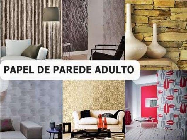 Slide site belle maison decoração