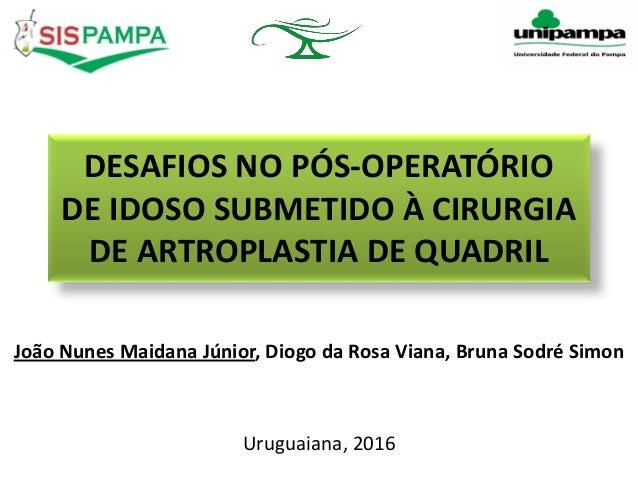 Total do fisioterapia pdf quadril artroplastia