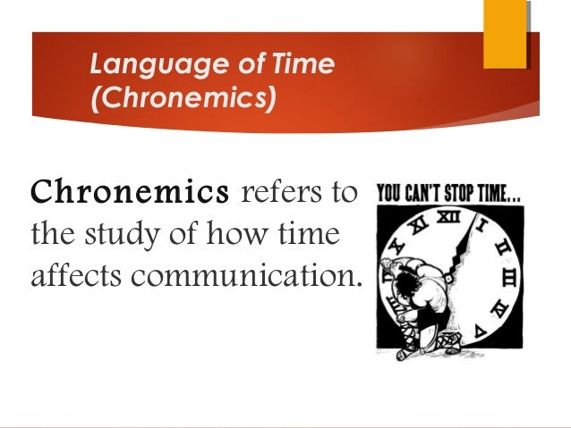 Verbal And Nonverbal Communication But what is one without the other? verbal and nonverbal communication