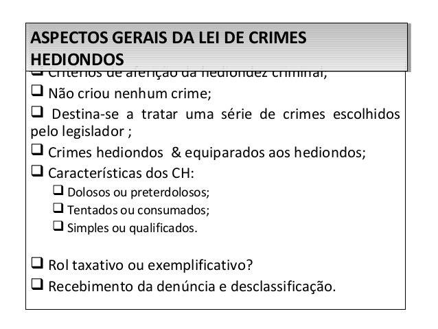 DELITOS HEDIONDOS DOWNLOAD