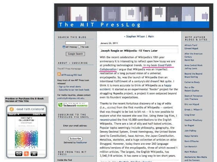 10 June 2011 KNAW e-Humanities Group