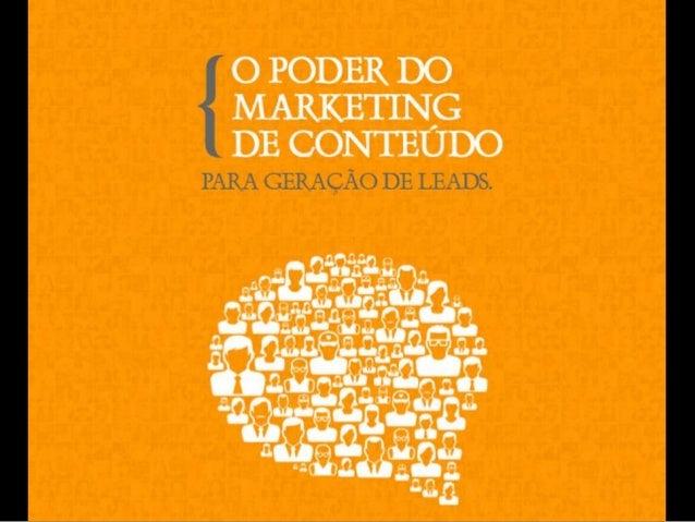 Marketing é sobre publicar  um conteúdo animal!
