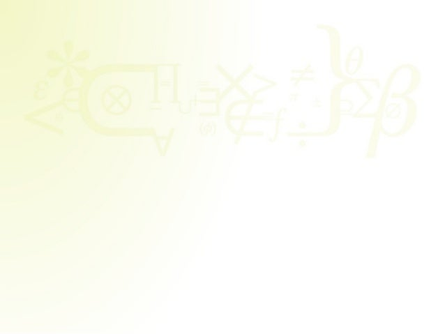 5 = Quando terminar em zero ou 5  Ex: 2345  2345  6 = Quando ele for divisível por 2 e 3 simultaneamente  Ex: 1452 1+4+5+2...