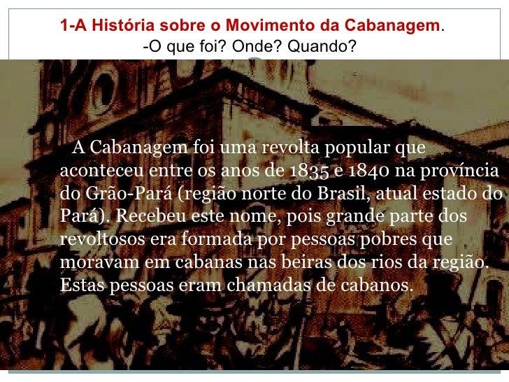 A atual situação da epidemiologia do sarampo no brasil e a importância da vacinação 1