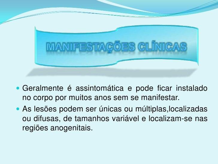 Diagnóstico e prevenção<br />O diagnóstico é feito pelos exames Papanicolau, colposcopia, biópsia e pela Captura Híbrida.<...