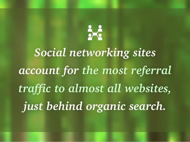 CTAs have to stand out from the rest of the page so that it's easy for prospects to know where to click once they decide t...