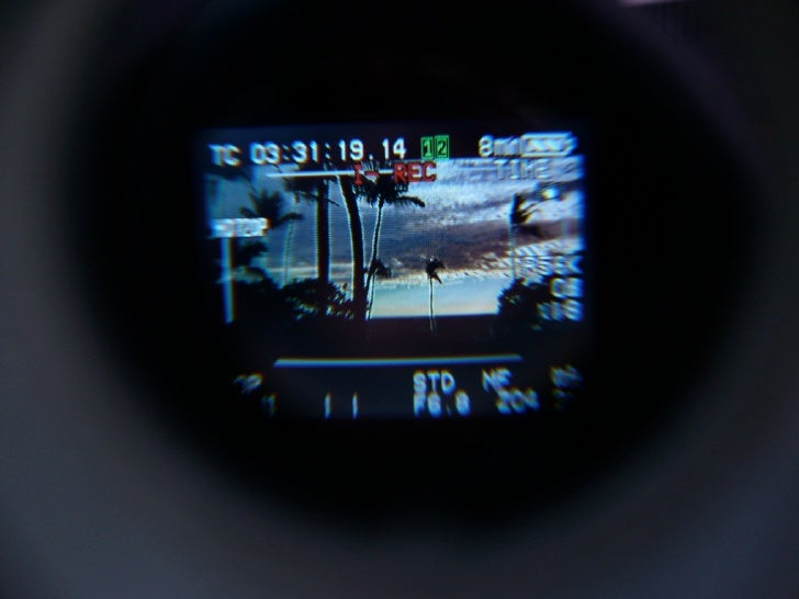 3pFilms