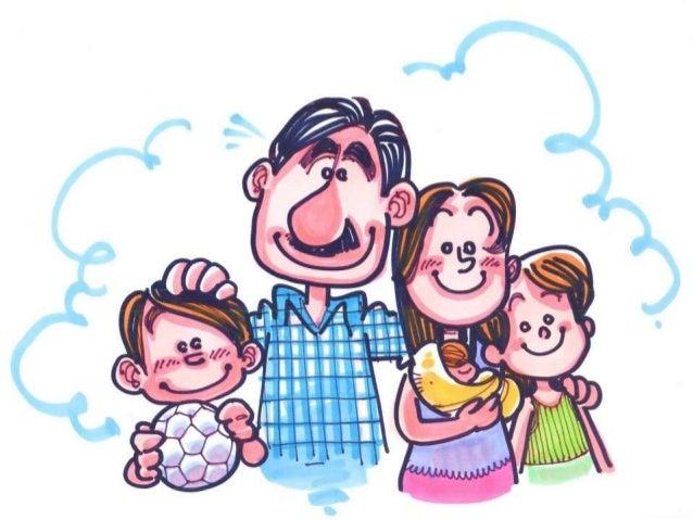 Quai  O Cadastro Único é um instrumento de coleta de dados e informações  que visa à identificação de todas as famílias de...