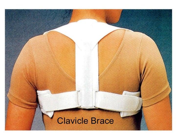 Slide รูปกายอุปกรณ์ Spine Amp Lower Extremities 1