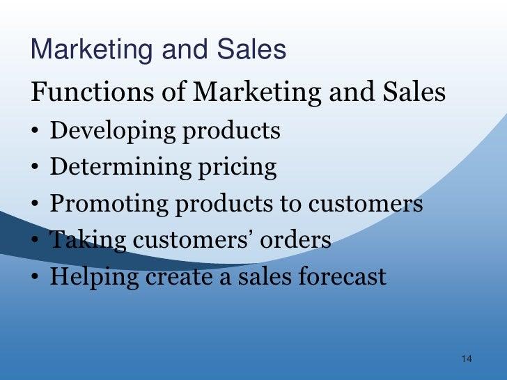business to business sales meeting invitation beautiful invitation