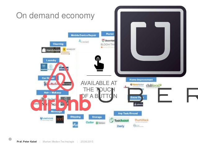 airbnb VS Berlin Prof. Peter Kabel   Marken Medien Technologie   http://airbnbvsberlin.de/