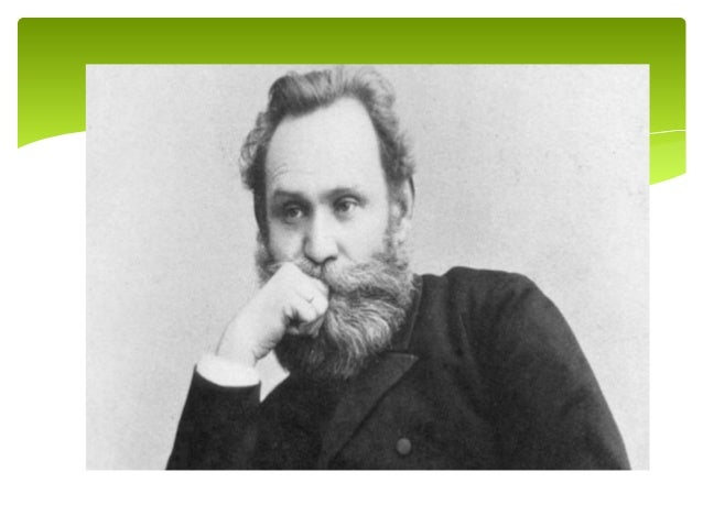 history and background on ivan pavlov Ivan petrovich pavlov was born on september 26, 1849 pavlov - an outstanding scientist, the pride of soviet science, the first psychologist of the world, as called by his colleagues in an international convention.