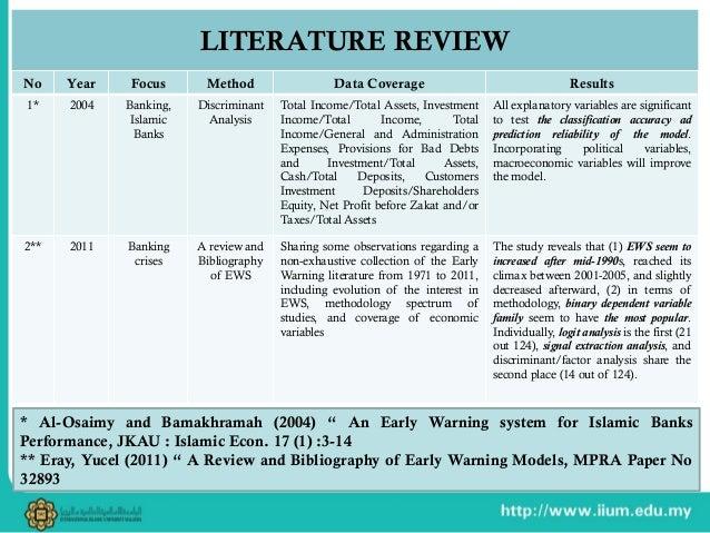 describing things essay rainforest