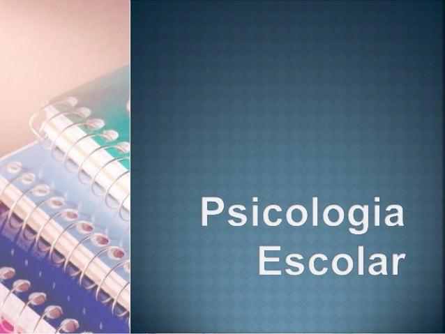 Universidade Federal da Bahia Instituto Multidisciplinar em Saúde Campus Anísio Teixeira Psicologia – Semestre I Disciplin...