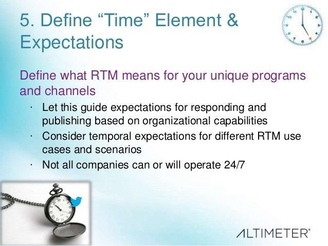 Halo BCA averages three-minute turnaround in >90% of customer inquiries