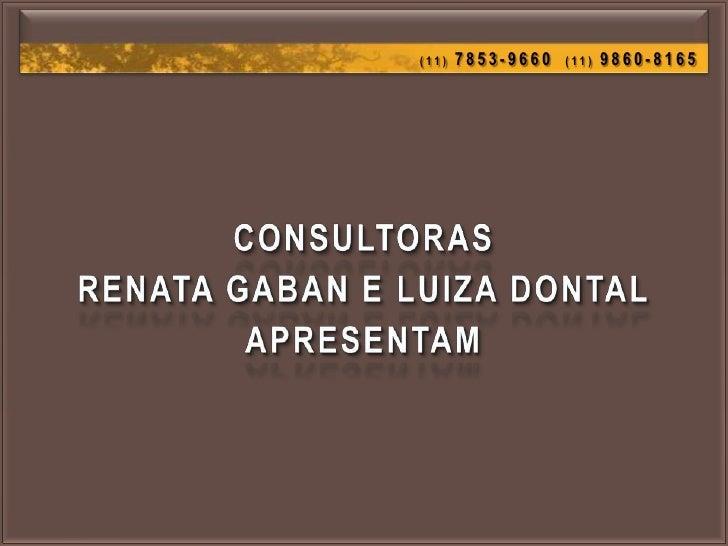 (11)   7853-9660   (11)   9860-8165